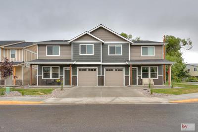 Missoula County Single Family Home For Sale: 2382 Aspen Grove Loop
