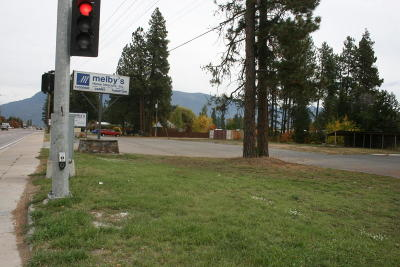 Columbia Falls Residential Lots & Land For Sale: 2620 Ninth Street West
