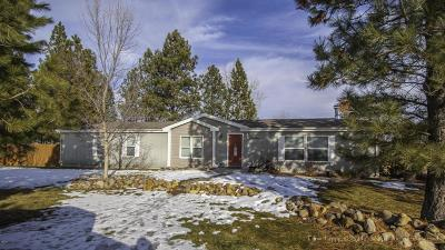Florence MT Single Family Home For Sale: $245,000