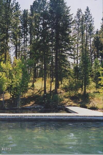 Lake County Residential Lots & Land For Sale: Nhn La Bella Lane