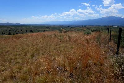 Ravalli County Residential Lots & Land Under Contract Taking Back-Up : Lot 68 Diamond Ridge Loop