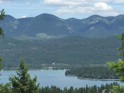 Whitefish Residential Lots & Land For Sale: 731 Grouse Ridge Court