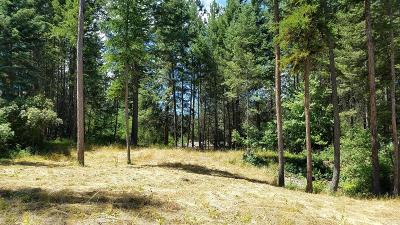 Bigfork Residential Lots & Land For Sale: 14357 Forest Drive