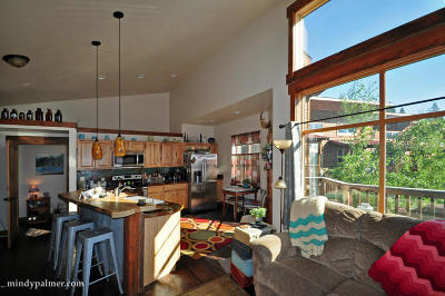 Lolo Single Family Home Under Contract Taking Back-Up : 6212 Brewery Way