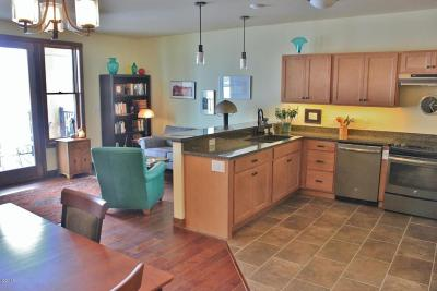Missoula Single Family Home For Sale: 875 Wyoming Street