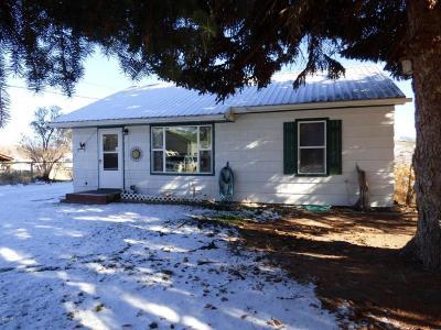 Hamilton Single Family Home For Sale: 338 Doran Lane