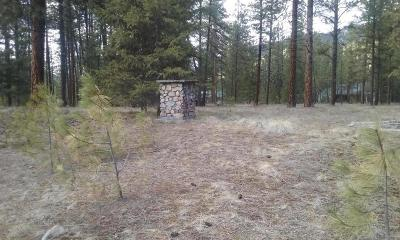 Superior MT Residential Lots & Land For Sale: $35,000