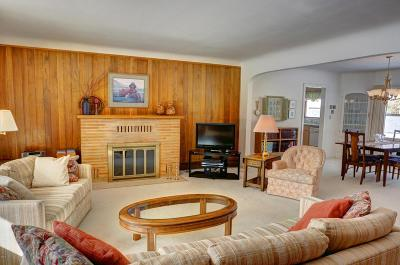 Missoula MT Single Family Home For Sale: $449,000