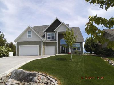 Kalispell MT Single Family Home For Sale: $439,000