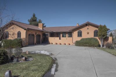 Missoula Single Family Home For Sale: 104 Ironwood Place