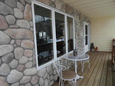 Missoula Single Family Home For Sale: 1400 Starwood Drive