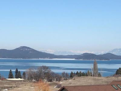 Lake County Residential Lots & Land For Sale: Lot 5 15th Avenue East