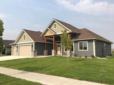 Kalispell MT Single Family Home For Sale: $467,900