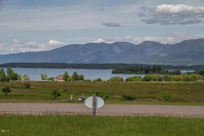 Lake County Residential Lots & Land For Sale: 197 Pheasant Ridge