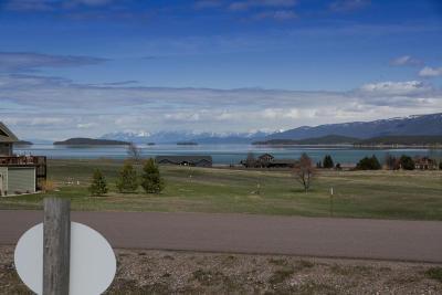 Lake County Residential Lots & Land For Sale: 195 Pheasant Ridge