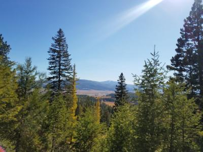 Kalispell Residential Lots & Land For Sale: 650 Triplett Road