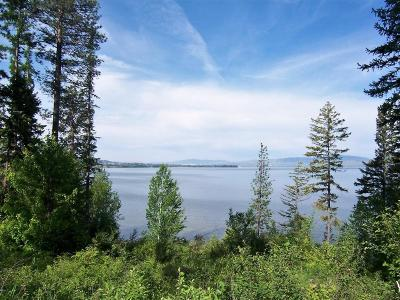 Lake County Residential Lots & Land For Sale: Nhn Columbine Lane