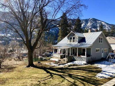 Alberton Single Family Home Under Contract Taking Back-Up : 111 Meadowview Lane