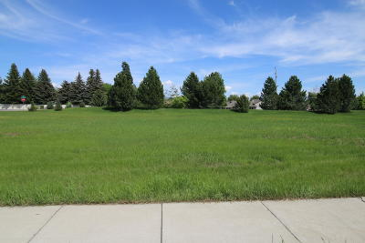 Kalispell Residential Lots & Land For Sale: 83 Glacier Circle