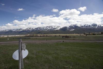 Lake County Residential Lots & Land For Sale: 223 Pheasant Ridge