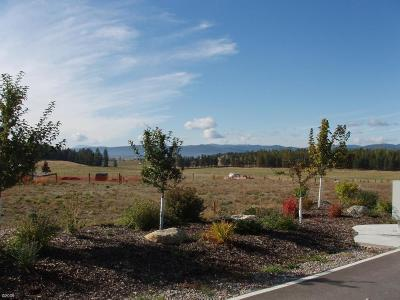 Kalispell Residential Lots & Land For Sale: 100 Business Center Loop