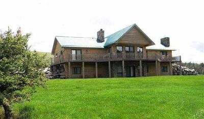 Residential Lots & Land For Sale: . Royal Elk Ranch