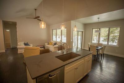 Clinton Single Family Home For Sale: 11613 Ninebark Way