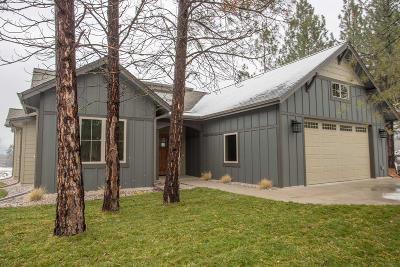 Clinton Single Family Home For Sale: 11390 Ninebark Way