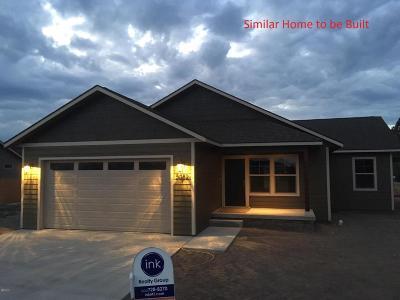 Lolo Single Family Home For Sale: 5671 Ashton Loop