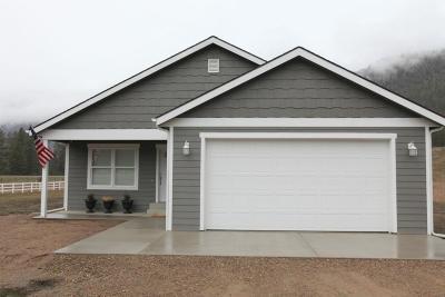 Alberton Single Family Home For Sale: 17 T Bear Lane