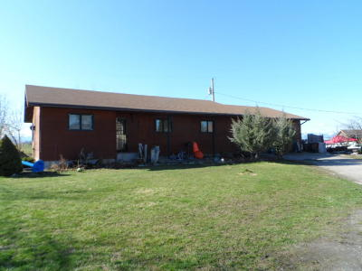 Lake County Single Family Home For Sale: 716 2nd Place South West