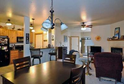Missoula MT Single Family Home For Sale: $163,500