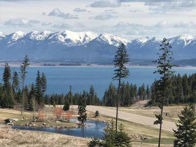 Flathead County Residential Lots & Land For Sale: Lot 22