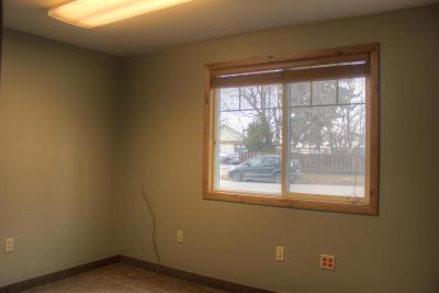 Flathead County Commercial Lease For Lease: 1st Avenue East