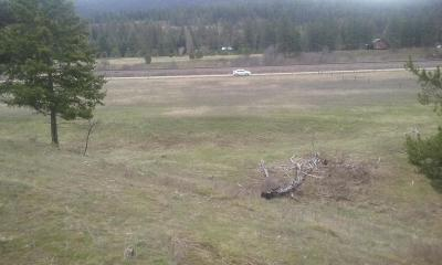 Saint Regis MT Residential Lots & Land For Sale: $159,400