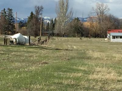 Kalispell Residential Lots & Land For Sale: 1452,  1514 U.s. Hwy 2 West