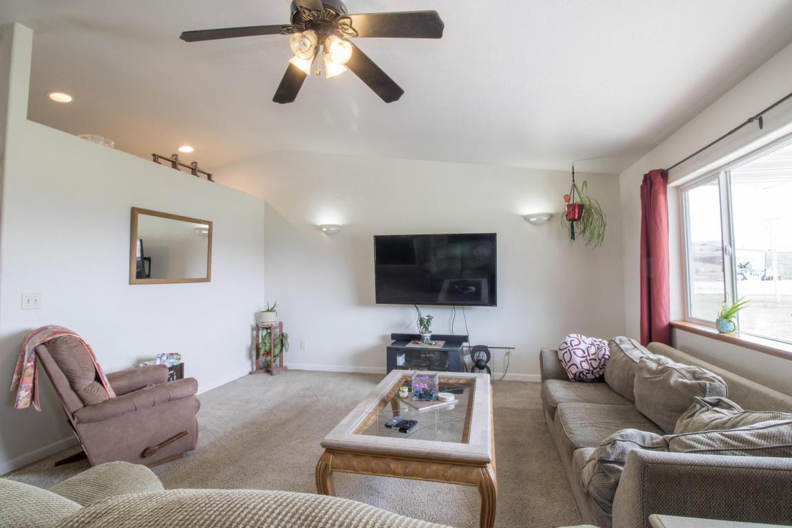 Listing: 12310 Okeefe Creek Boulevard, Missoula, MT.| MLS# 21804154 ...