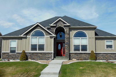Kalispell MT Single Family Home For Sale: $315,000