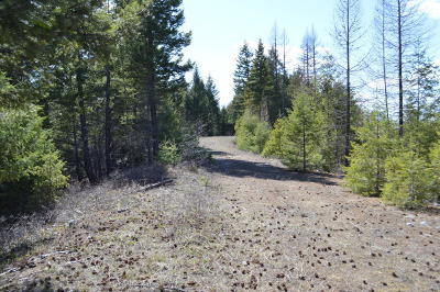 Kalispell Residential Lots & Land For Sale: 178 East Many Lakes Drive