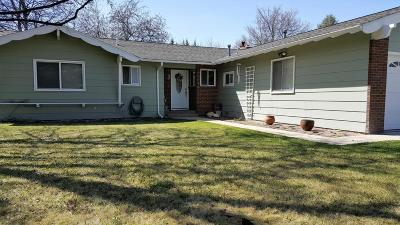 Hamilton Single Family Home For Sale: 269 South Crest Avenue