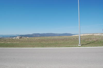 Kalispell Residential Lots & Land For Sale: 235 Northland Drive