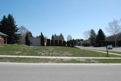 Residential Lots & Land For Sale: 203 Northland Drive