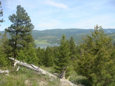 Kila Residential Lots & Land For Sale: Lone Elk Trail