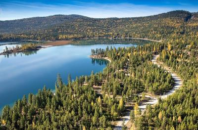 Marion Residential Lots & Land For Sale: 227 Lodgepole Drive