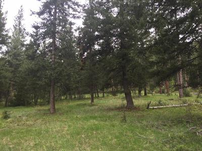 Hamilton Residential Lots & Land For Sale: 8-A Wyant Lane