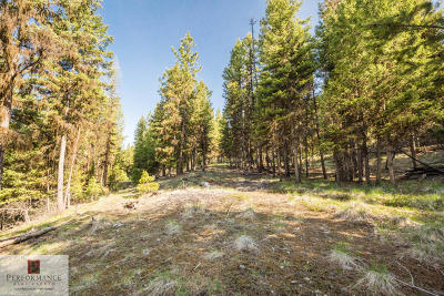 Marion Residential Lots & Land For Sale: Nhn Highway 2 West