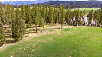 Whitefish Residential Lots & Land For Sale: 173 Buckskin Run