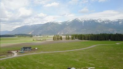 Kalispell Residential Lots & Land For Sale: 16 Towering Pine Court