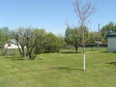 Residential Lots & Land For Sale: 1535 7th Avenue West