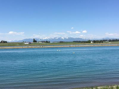 Kalispell Residential Lots & Land For Sale: 426 Rosewater Loop